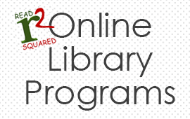 READSquared Online Library Programs